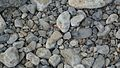 Pebbles of Bolan River.jpg
