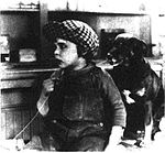 Peck's Bad Boy (1921) - Jackie Coogan and dog.jpg