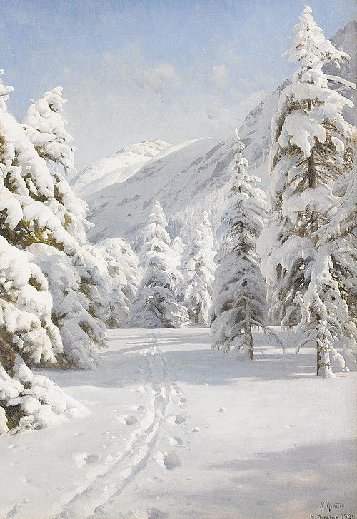 Peder Mønsted - Vinterlandskap.jpg