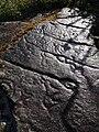 Pedra de San Francisco - Fragas, Campo Lameiro.jpg
