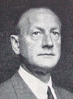 Pehr Gyllenhammar Swedish businessman
