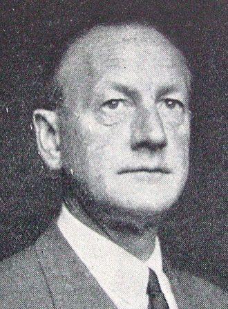 Pehr Gyllenhammar - Pehr Gyllenhammar, 1957.