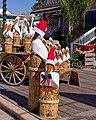 Pelicans for Christmas (6313800194).jpg