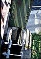 Pelikaanbrug - 331899 - onroerenderfgoed.jpg