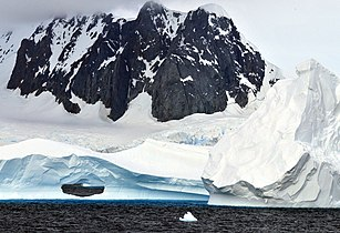 Península-Peterman 1.jpg