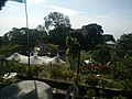 Penang Hill, Malaysia (28).jpg