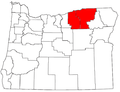 Pendleton-Hermiston Micropolitan Area.png
