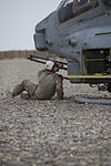 Pendleton helicopter squadrons transfer authority in Afghanistan 110405-M-CL319-094.jpg