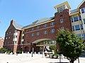 Penn State University Brill Hall 1.jpg