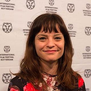 Penny Lane (filmmaker) American independent filmmaker (born 1978)