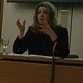 Penny Mordaunt MP.jpg