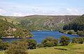 Penygarreg Reservoir (5942864137).jpg