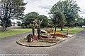 People's Park - Dun Laoghaire - panoramio.jpg