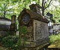 Pere Lachaise Cemetery - 28345686925.jpg