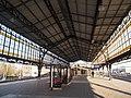 Perronoverkapping Station Hengelo 4.JPG