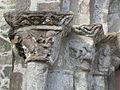Perros-Guirec (22) Église Saint-Jacques 06.JPG