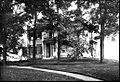 Perry House, Keene NH (2440797105).jpg