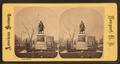 Perry Statue, from Robert N. Dennis collection of stereoscopic views.png