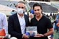 Persepolis FC vs Esteghlal FC, 26 August 2020 - 041.jpg