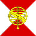 Personal Flag - Manuel I of Portugal.png