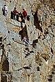 Peru-108 (2218174488).jpg