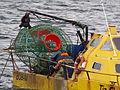 Pesca de centolla en la Bahía Ushuaia 02.JPG