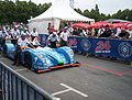 Pescarololemans2007.JPG