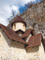 Pester Plateau, Serbia - 0135.CR2.jpg