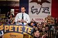 Pete Buttigieg Rally at Lincoln High School - 49480388953.jpg