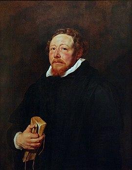 Jan Neyen