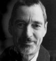 Peter Stöger portrait.png