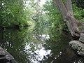 Peterborough - Around Town (4828956510).jpg