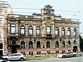 Petersburg German architects 63).jpg