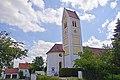 Petershausen (Obb.) - St. Laurentius (I).jpg