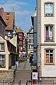Petite France à Strasbourg 3.jpg