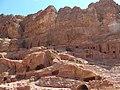Petra, Jordan, 3.05.2010 - panoramio (3).jpg