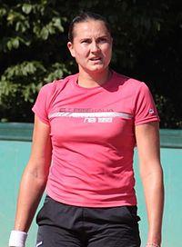 Petrova Roland Garros 2009 1.jpg