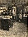 Pettenkofen-Apotheker.jpg