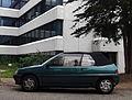Peugeot 106 1.4 XT (9399550925).jpg