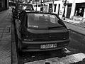 Peugeot 306 Style (6983146244).jpg