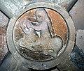 Pfaffenheim, St. Martin, Samson mit dem Löwen.jpg