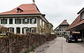 "Pfarrhaus Sumiswald & ""Güdelhaus"".jpg"