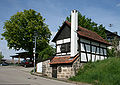 Pfedelbach-Harsberg-Dorfarrest.jpg