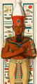 Pfeiler Ramses (Raum F).png