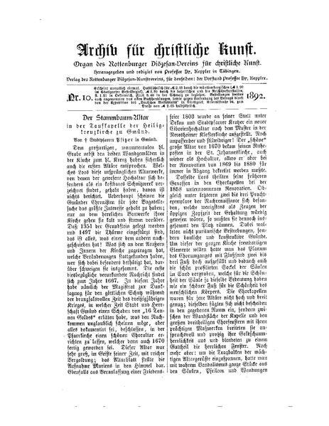 File:Pfitzer Der Stammbaum-Altar der Heilig-Kreuzkirche zu Schwäbisch Gmünd.pdf