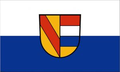 Pforzheim-flagge.png