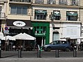 Pharmacie Marseille.jpg