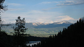 Phelps Lake from Death Canyon.jpg