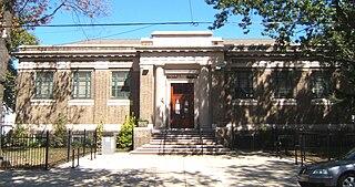 Girard Estate, Philadelphia Neighborhood of Philadelphia in Philadelphia County, Pennsylvania, United States
