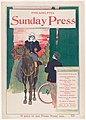 Philadelphia Sunday Press- November 10th MET DP865098.jpg